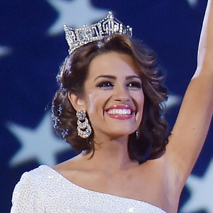 Miss America Organisation loses TV partner