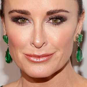 Real Housewives star Kyle Richards victim of home burglary