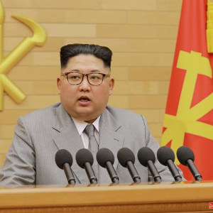 NKorea to open cross-border communications