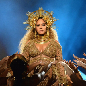 Beyonce, the Weeknd, Eminem for Coachella
