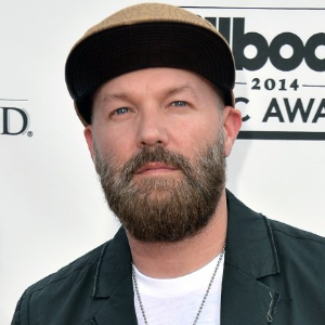 Whatever happened to Fred Durst?