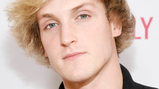 YouTube star Logan Paul apologizes after posting video featuring dead body