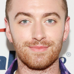 Sam Smith opens up about weight loss, body image