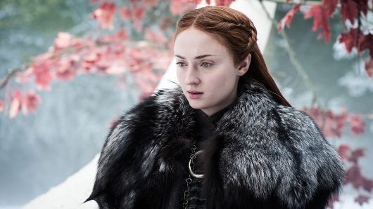 Game of Thrones finale set for 2019