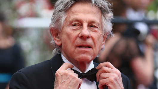 Prosecutors won't charge Polanski