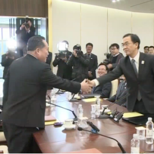 S Korea's Moon wants more talks on nukes