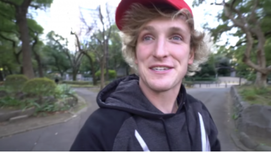YouTube cuts ties with suicide vid blogger