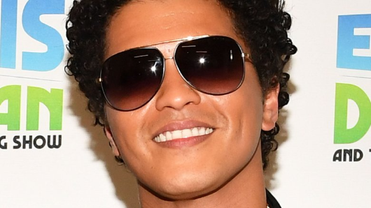 Bruno Mars, Cardi B, and more to perform at 2018 Grammy Awards