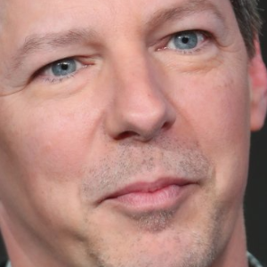 Sean Hayes opens up about painful coming out experience