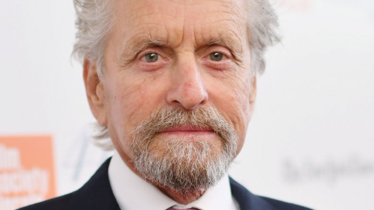 Michael Douglas preemptively denies sexual misconduct allegations