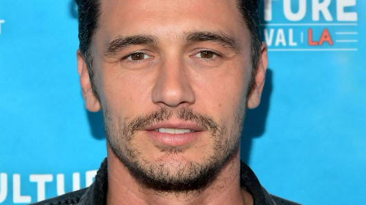 James Franco skips Critics' Choice Awards amid sexual misconduct allegations