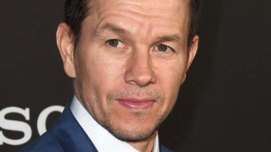 Mark Wahlberg reportedly paid 1,000 times more than Michelle Williams for movie reshoots