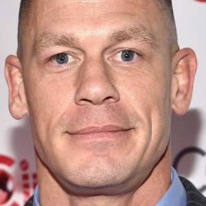 John Cena announced as host of Nickelodeon's 2018 Kids' Choice Awards