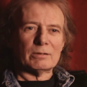 Former Motorhead guitarist 'Fast' Eddie Clarke passes away at 67
