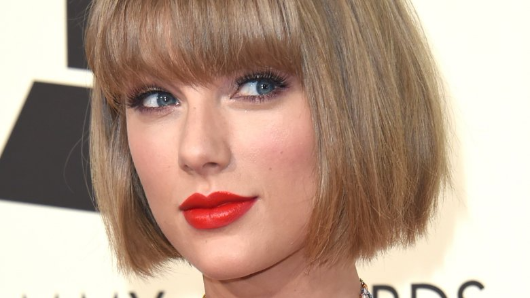 Taylor Swift teases new 'End Game' music video