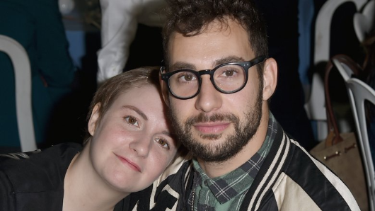 The real reasons Lena Dunham and Jack Antonoff broke up