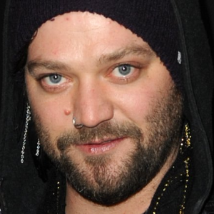 Jackass star Bam Margera heads to rehab following DUI arrest