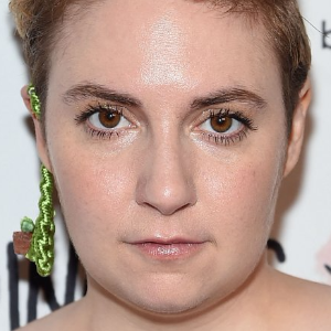 Lena Dunham is 'starting over' following Jack Antonoff breakup