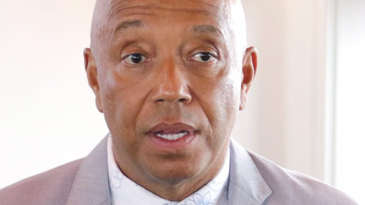 Report: Russell Simmons faces more rape allegations