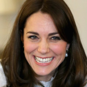 Things you didn't know about Kate Middleton