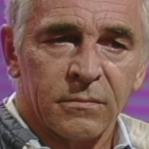 Battlestar Galactica star Donnelly Rhodes dead at 80