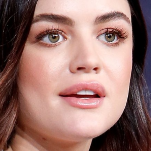 Report: Pretty Little Liars star Lucy Hale's home hit by burglar