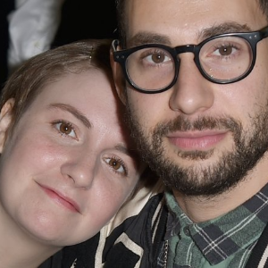Lena Dunham and Jack Antonoff reportedly call it quits
