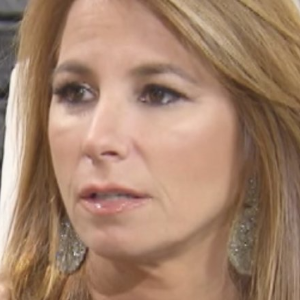 Real Housewives star Jill Zarin mourns loss of husband Bobby