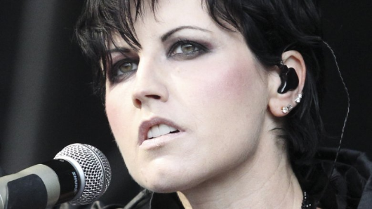 The Cranberries singer Dolores O'Riordan passes away at 46