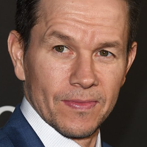 Mark Wahlberg and agency donate $2 million to Time's Up following pay discrepancy criticism