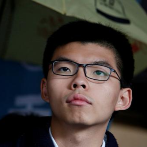 HK democracy leader jailed a second time