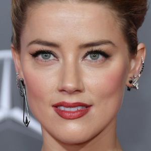 Amber Heard, Elon Musk reportedly back together