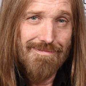 Tom Petty's cause of death determined