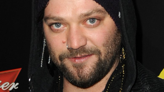 Report: Bam Margera officially charged with DUI
