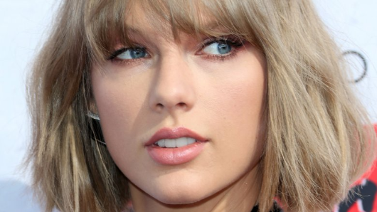 Taylor Swift's life reportedly threatened by stalker