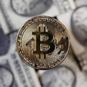 S Korea tightens up cryptocurrency trading