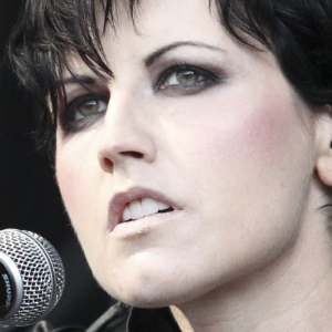 The Cranberries singer Dolores O'Riordan laid to rest