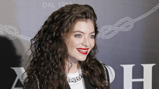 Kiwis face legal action over Lorde boycott