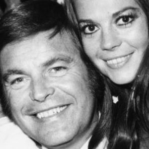 Report: Robert Wagner named 'person of interest' in wife Natalie Wood's death