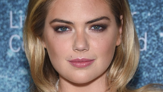 Kate Upton calls out Guess co-founder Paul Marciano for sexual harassment